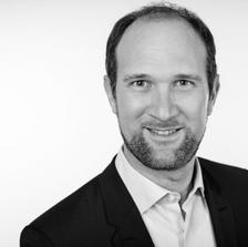 VOLKER SCHOLZ / mm1 Consulting & Management PartG