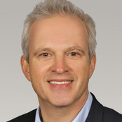 Rainer Lindenau