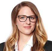 Isabel Johe