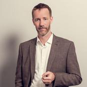 Prof. Dr. Andreas Kuckertz