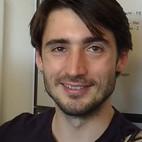 Stephan de la Peña