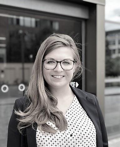 Friederike Schüle