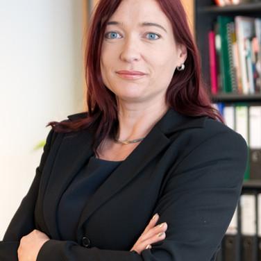 Tanja Hatzl-Schönbacher