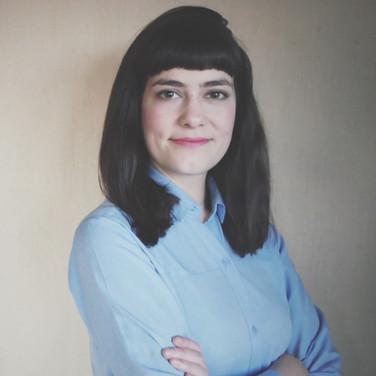 Hannah Laura Schneider