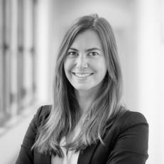 Daniela Zimmermann / bwcon