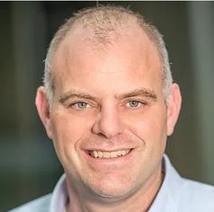 Prof. Dr. Nils Hoegsdal