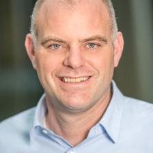 Prof. Dr. Nils Högsdal / Hochschule der Medien