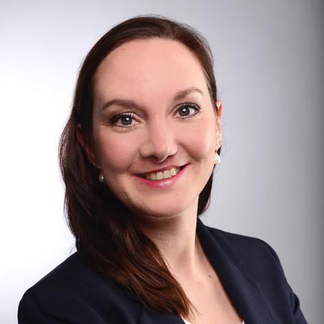 Maria Bertele