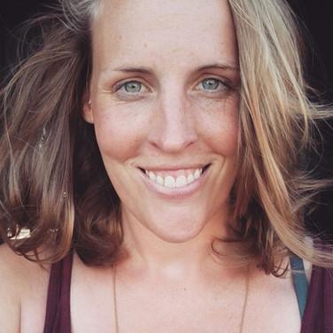 Suzanne Visser