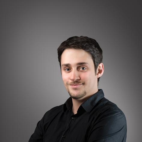 Florian Demaku