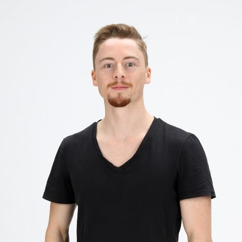 FelixDuffner_Kilometer1_HTWG - Felix Duf