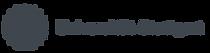 uni_stuttgart_logo.png
