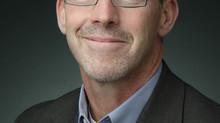Speaker Sean Branagan aus New York