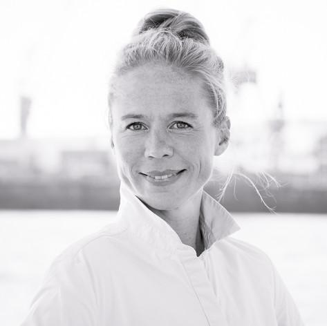 Anke Nehrenberg