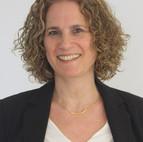 Dr. Sharon Tal