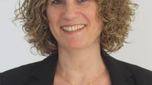 Unser Stargast: Dr. Sharon Tal aus Israel!