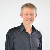 DSC_3778 - Michael Faschingbauer.JPG