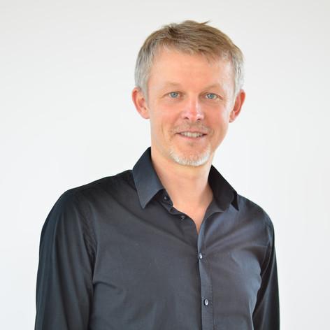 Prof. Michael Faschingbauer