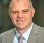 Prof. Dr. Nils Högsdal