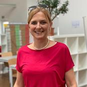 Sonja Johanna Döring