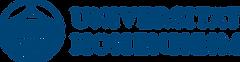 Kopie von Uni-Hohenheim-Logo-Blau-DE.png