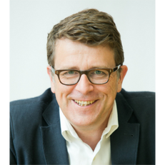 Dr. Patrick Stähler /fluidminds GmbH