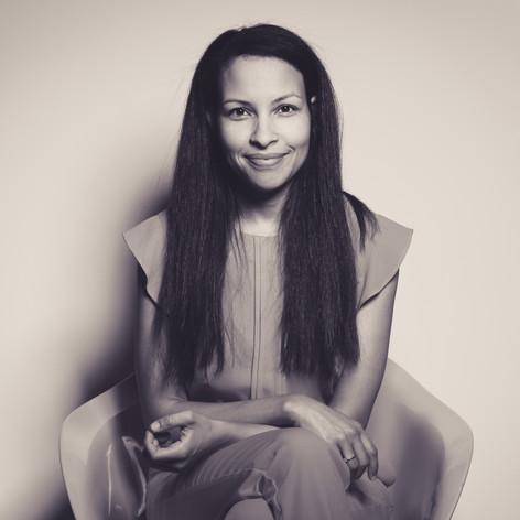 Prof. Dr. Eva Yasmine Kaiser