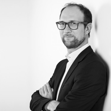 Volker Scholz