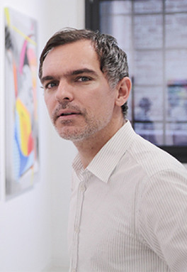Prof. Dr. Uwe Eisenbeis