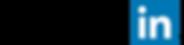 LinkedInLogo-2C-75px-R.png