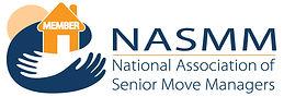 NASMM_logo_Buckelew_Realty_group_Nikki_B