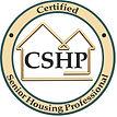 CSHP-Logo-CMYK.jpg