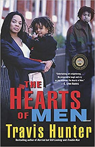 hearts men.jpg