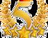 35-355473_hotel-clipart-5-star-hotel-tra