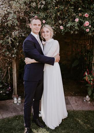 Sophia and Mike 599.jpg