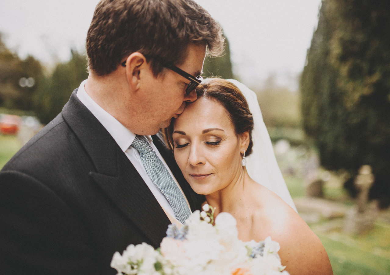 Aimee-Matthew-Wedding-0582.jpg