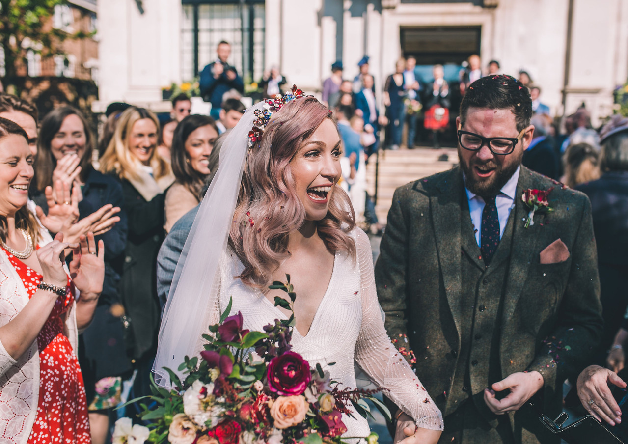 claire_tom_wedding-283.jpg