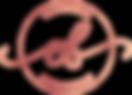 Logo-Rosegold.png