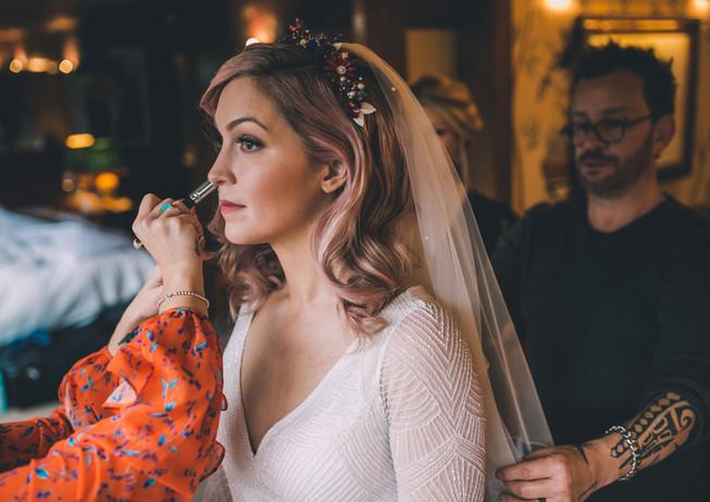 claire_tom_wedding-68.jpg
