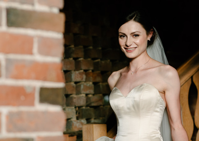 Jessica & Marc Wedding JPEG-0787.jpg