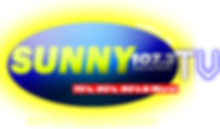 Sunny108TV1.png