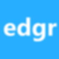 edgr_icon-700x700.png
