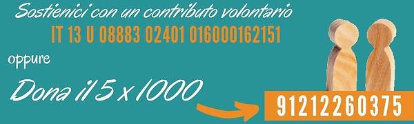 donazione-5-per-mille.jpg