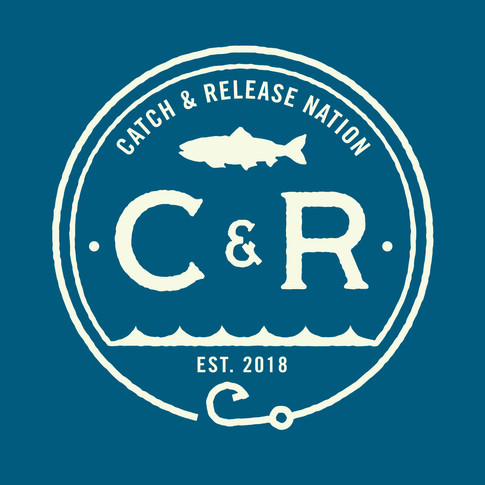 Catch & Release Nation