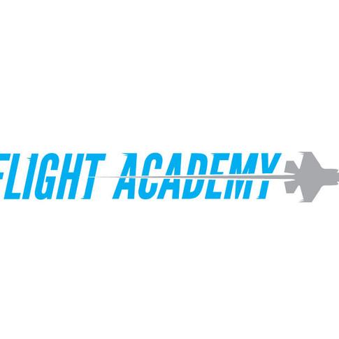 Flight Academy at Patriots Point