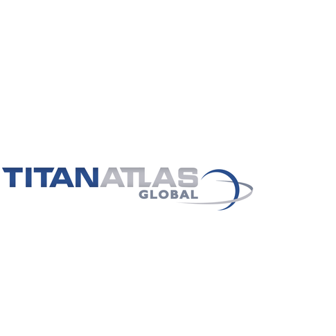 Titan Atlas Global