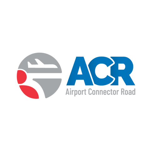 Airport Connector Road