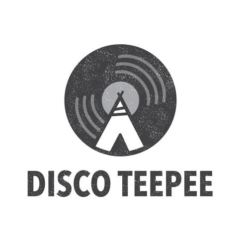 Disco Teepee