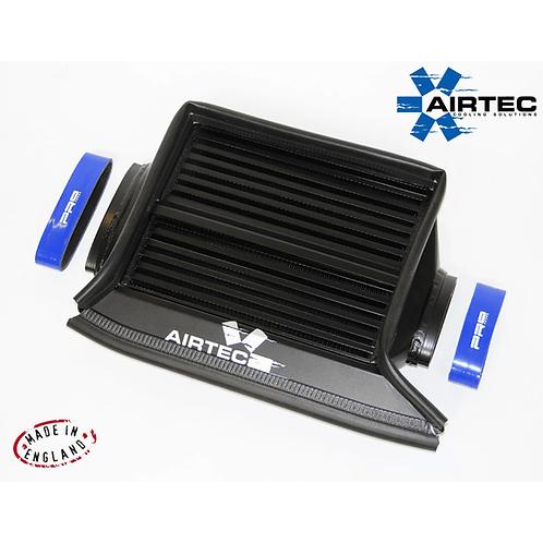 Airtec Top Mount Intercooler R53