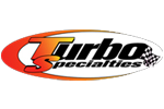 turbo-specialties